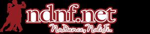 社交ダンスと競技ダンスの情報 ndnf.net