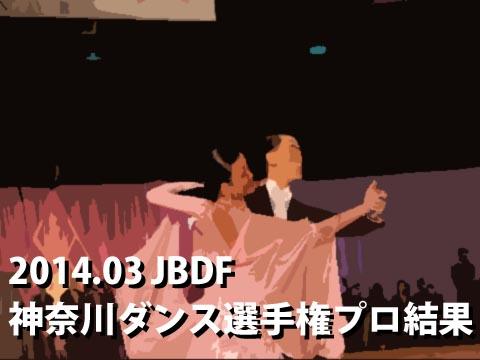 201403JBDF神奈川選手権